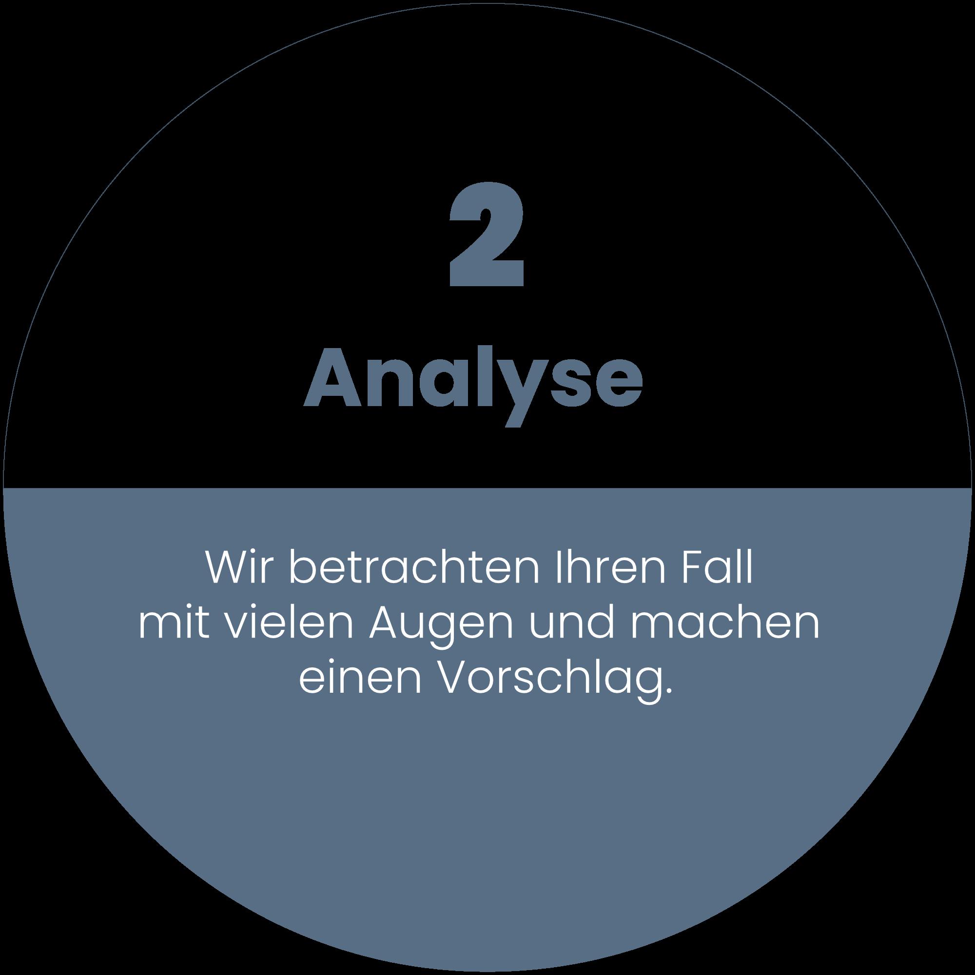 2-analyse