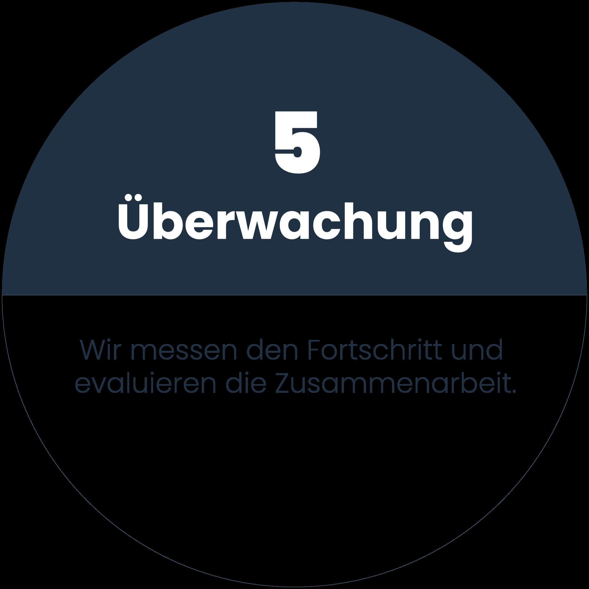 5-uberwachung