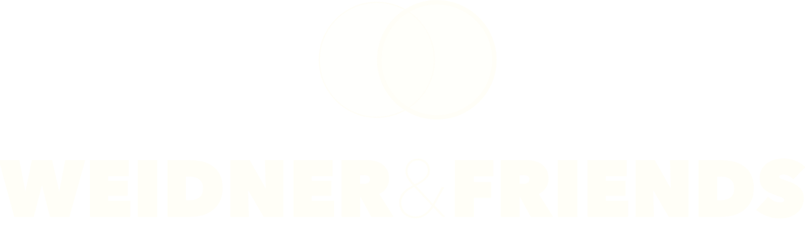 Weidner-Ventures-Footer