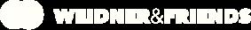 weidner-friends-logo
